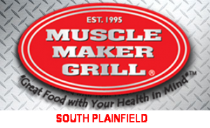 MuscleMakerGrill_South_Plfd